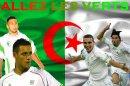 Photo de 123-malek-algerie