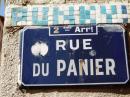 Photo de missou-du-panier02