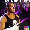 SourcexWrestling-Creas