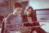 Qu'est ce qui pourrait être pire ? _Ceci, Sirius Black demeure aujourd'hui encore, le parrain de Harry Poter.