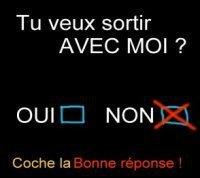 ?? LOL =D