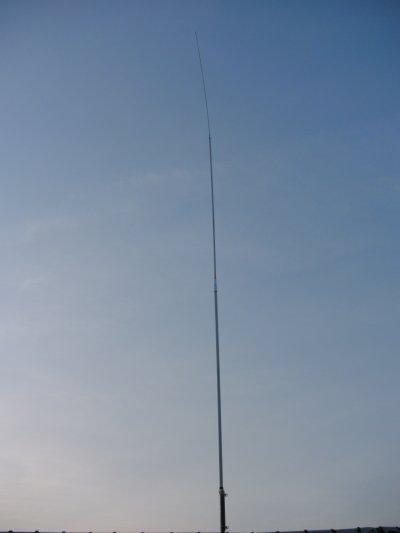 Mon Antenne