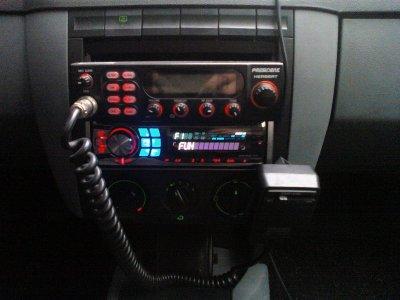 Mon Mobil