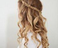 Article spécial cheveux !