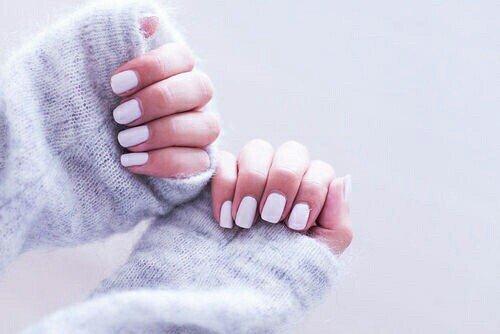 Bien mettre son vernis à ongles
