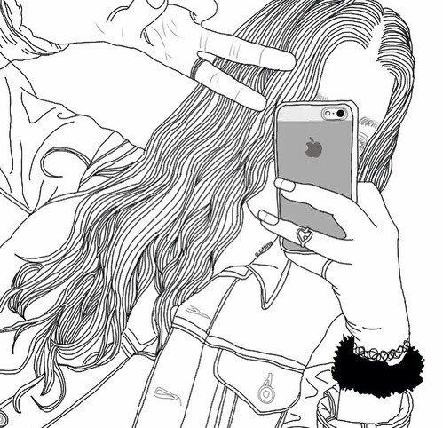 Réussir ses selfies !