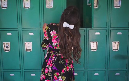 Back to school : s'intégrer et se faire des amis à la rentrée
