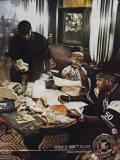Photo de G-Unit-Gangstas