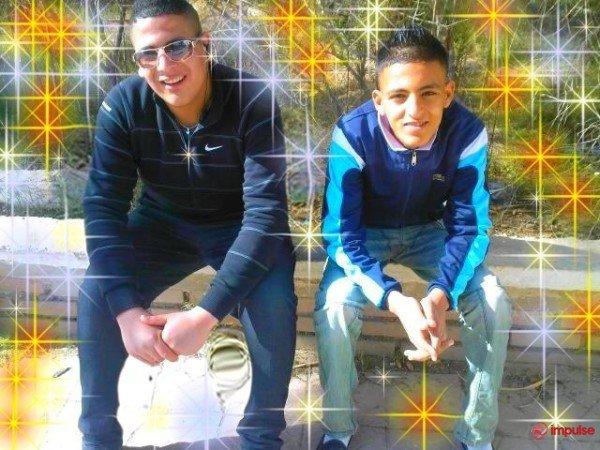 WliD El HouMa LoTFi blog