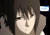 sasuke-7777