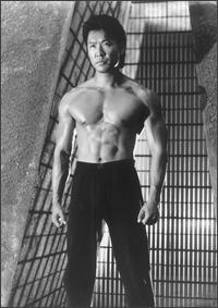 Philipp Rhee