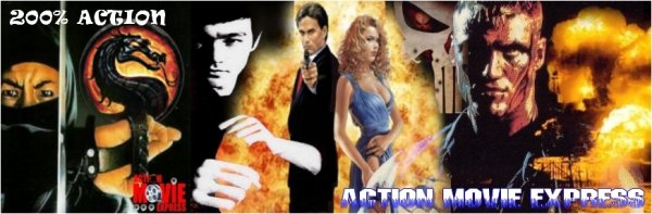Le Blog 100 % Série B Movies :  ACTORMOVIESMARTIAL LE BLOG !!!!!!!!