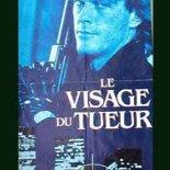 Hollywood Night : Le visage du tueur (1990)