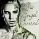 Photo de Just-An-Angel-Cursed