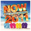 VA-NOW_The_Hits_Of_Summer_2011 vol1 by enrique
