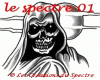 jean-leSpectre01