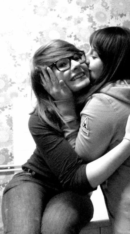 Le plus dur pour moi n'a pas été de te perdre , mais de renoncer à l'espoir fou que tu reviendrais.
