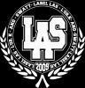 Label-L-a-s