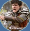 The-Edmund