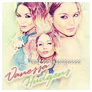 Photo de Vanessa-Hudgenssss