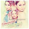 Vanessa-Hudgenssss