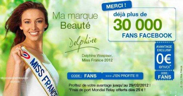 14/02 Photos de Delphine pour la Saint-Valentin, à bord du bus Beauty tour, pour Elysées Marbeuf
