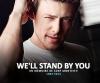 La mort de Cory Monteith (Finn)