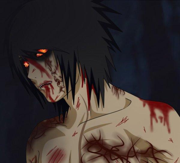 Vampire Hunter . (Transform like a vampire)