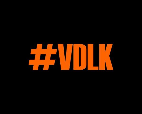 ''#VDLK'' (2014)