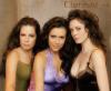 Charmed---x