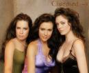 Photo de Charmed---x