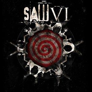 Saw Music