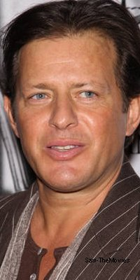 Mark Hoffman / Costas Mandylor