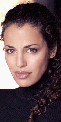 Lindsey Perez / Athena Karkanis