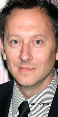 Zepp Hindle / Michael Emerson