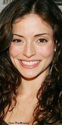 Addison Corday / Emmanuelle Vaugier