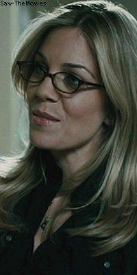 Pamela Jenkins / Samantha Lemole