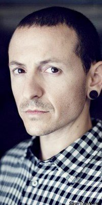 Evan / Chester Bennington