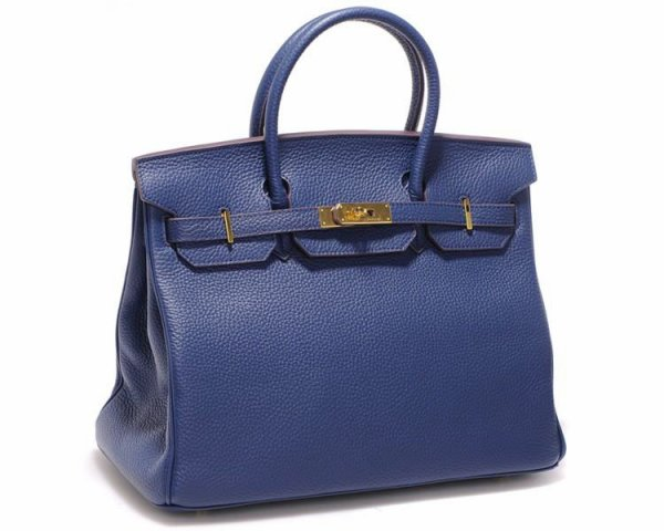 Why Are So Expensive Hermes Bags