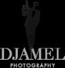 djamelphotography