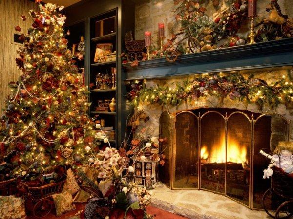 Toute l'équipe Batirwood vous souhaite de bonnes fêtes de fin d'annéee