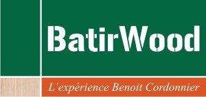 BATIRWOOD