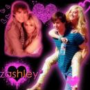 Photo de l0ve--zashley--l0ve