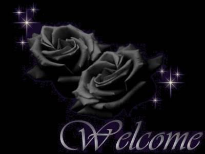 Bienvenu