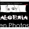 algeria213