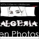 Photo de algeria213