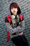 Photo de K-POP-KDrama