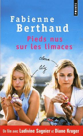 Rencontre avec Fabienne Berthaud et Ludivine Sagnier