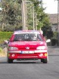 Photo de rally-12