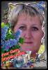 """Magnifique cadeau de mon ami Christian du blog """"JeanFerrat86"""""""